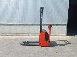L12 Standart цена €  - 498757610