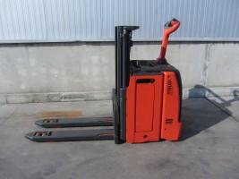 Linde L12LI Standart цена €  - 2095292592