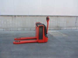 Linde T16  цена €  - 1464576998