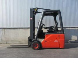 E14 Triplex цена €  - 2112316243