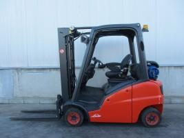 H18T Triplex цена €  - 1993084989