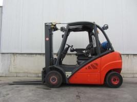 H25T Triplex цена €  - 583669106