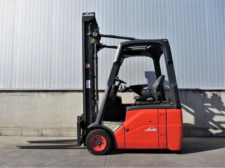 E14 Standart цена €  - 897759817