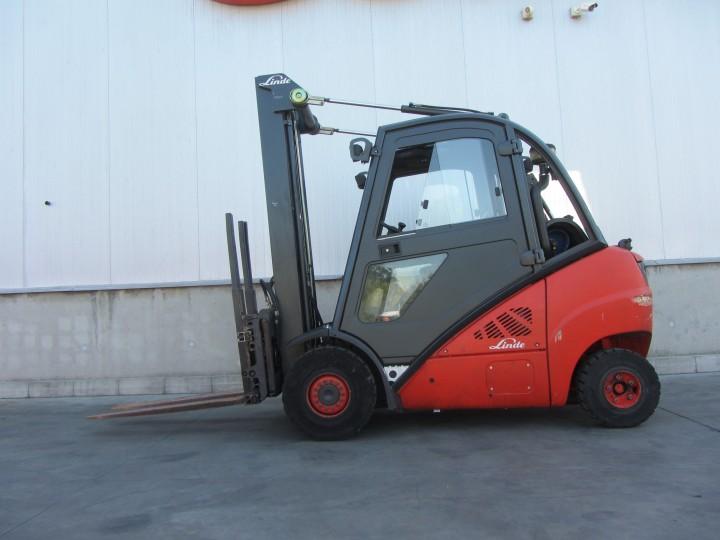 H30T Duplex цена € 620.00 - 424886853
