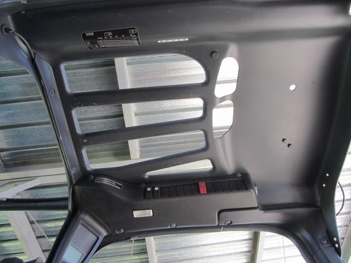 Linde H16T Standart цена €  - 93112933