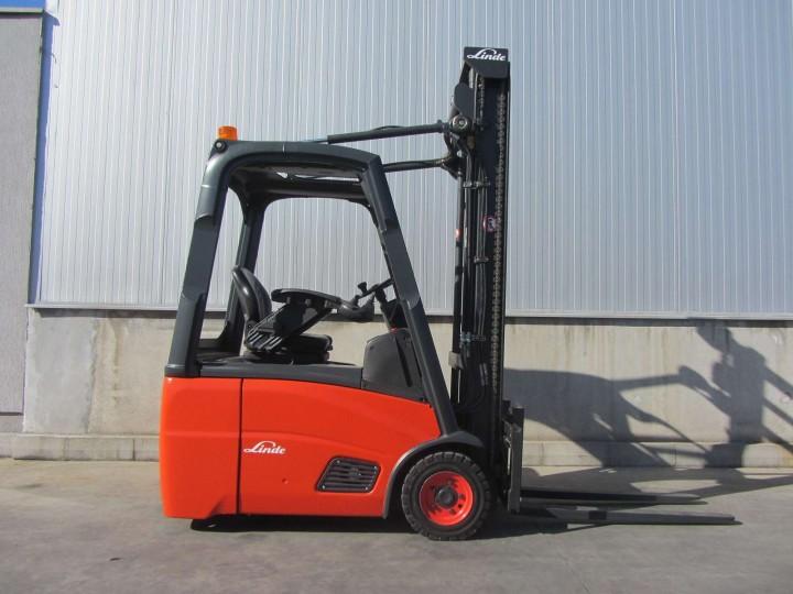 E14 Standart цена €  - 1736007773