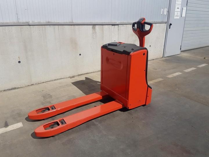 Linde T16  цена € 195.00 - 1820713565