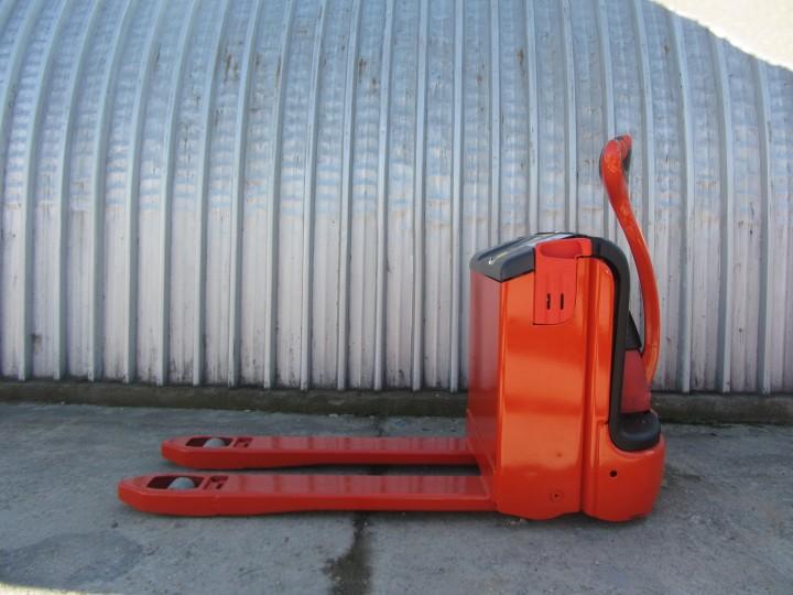 Linde T16  цена € 195.00 - 1102677966