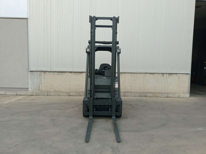 H16T Standart цена €  - 1344833752