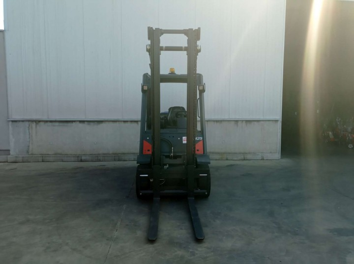 H25T Standart цена €  - 1598674023