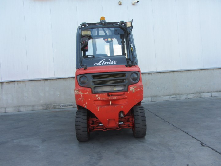 H30T Duplex цена € 620.00 - 1235622101