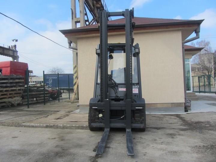 Linde H30T Standart цена € 420.00 - 973914760