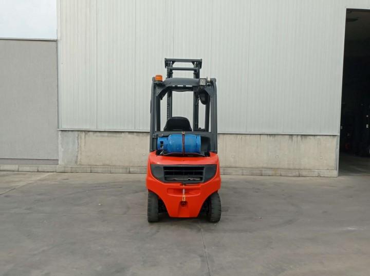 H16T Standart цена €  - 812645935