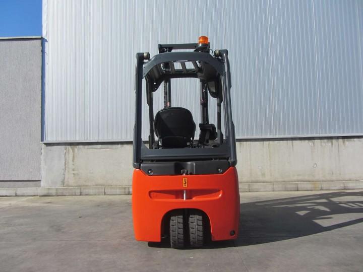 E14 Standart цена €  - 1306059488