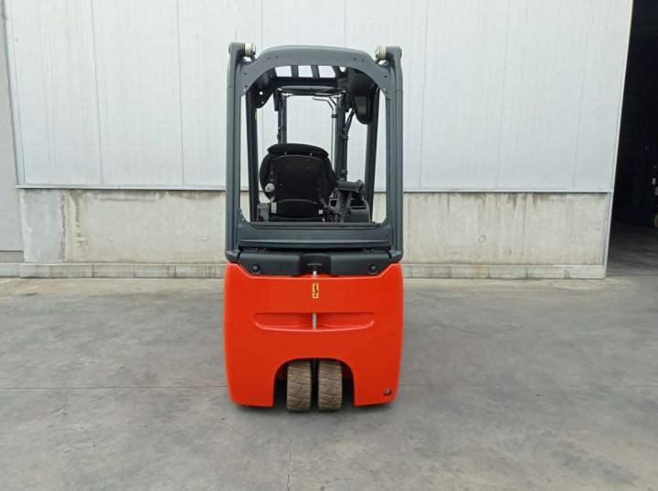 E16H Duplex цена €  - 294967508