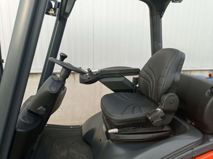 H16T Standart цена €  - 854005907