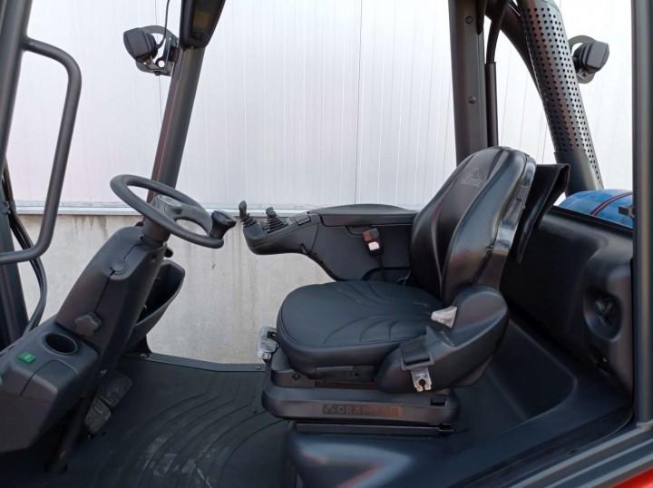 H25T Standart цена €  - 74786648
