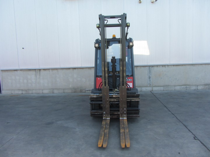 H30T Duplex цена € 620.00 - 1730827887