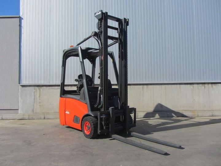 E14 Standart цена €  - 370494493