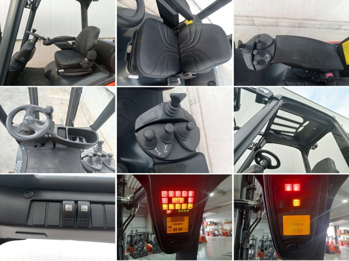 H16T Standart цена €  - 146533490