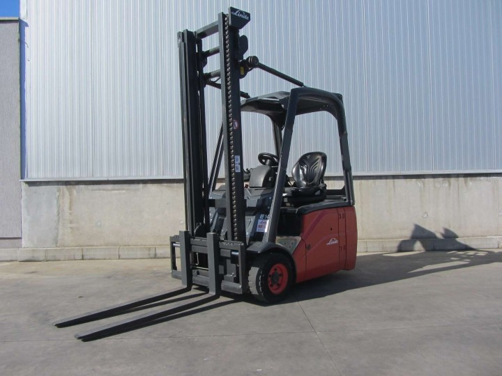 E14 Standart цена €  - 150371604