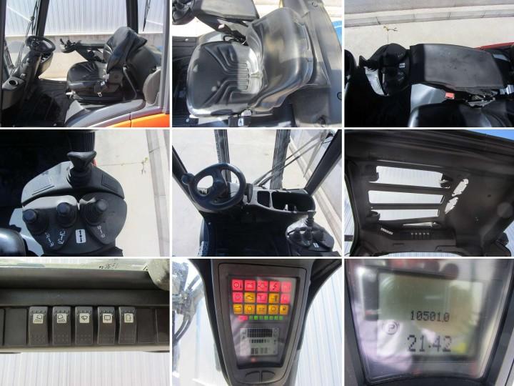 H18T Standart цена €  - 2139670454