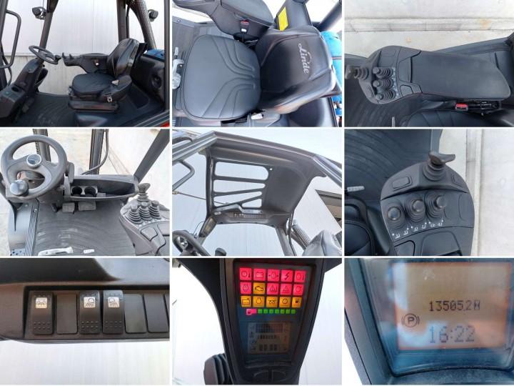 H25T Standart цена €  - 71704463