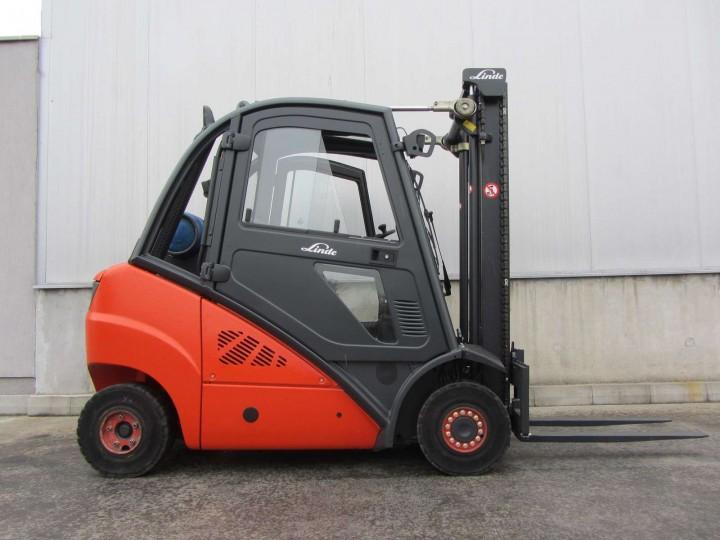 H25T Standart цена €  - 2108984395