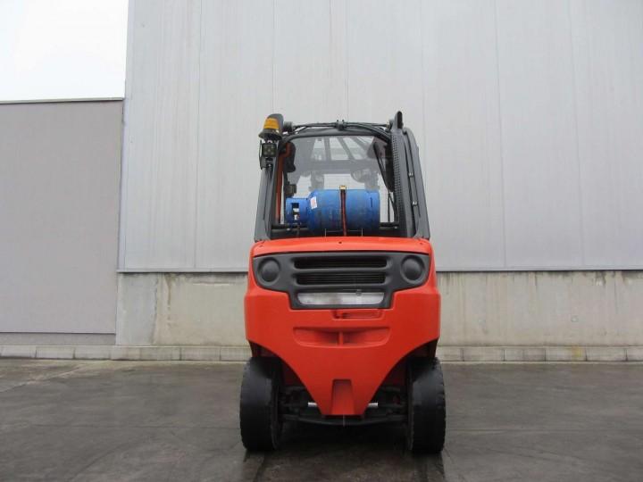 H25T Standart цена €  - 585658535