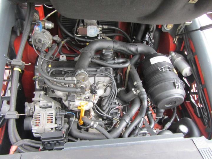 H25T Standart цена €  - 1533358195
