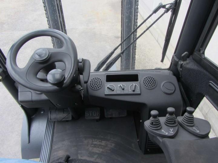 H25T Standart цена €  - 1676146253