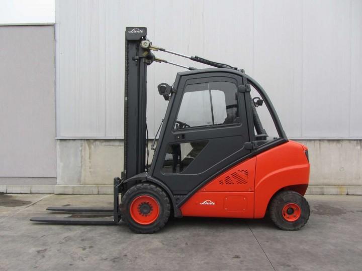 H35D Standart цена €  - 287112703