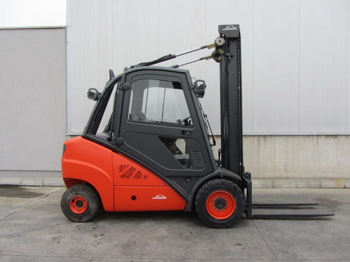 H35D Standart цена €  - 586360739