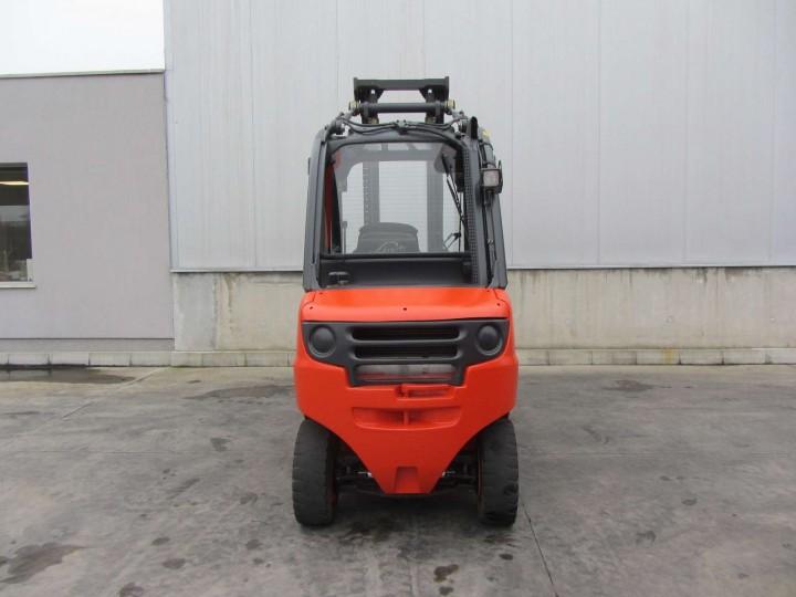 H35D Standart цена €  - 1818396066