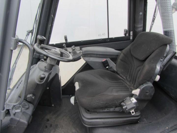 H35D Standart цена €  - 2108552734