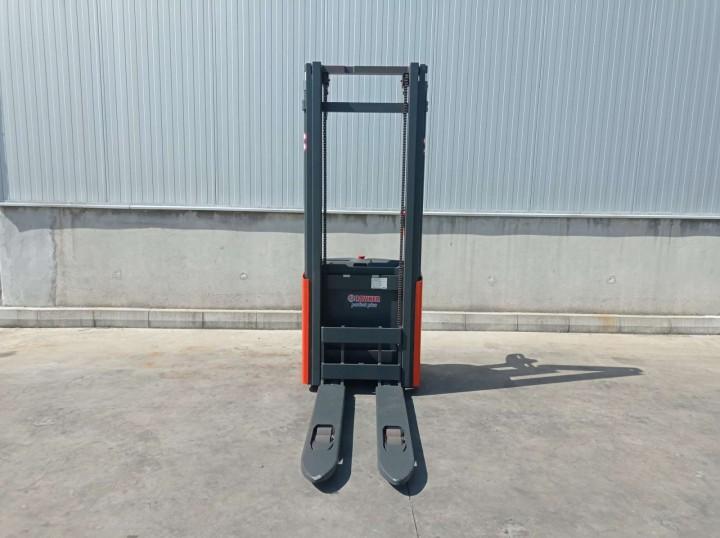 L12 Standart цена €  - 753433446