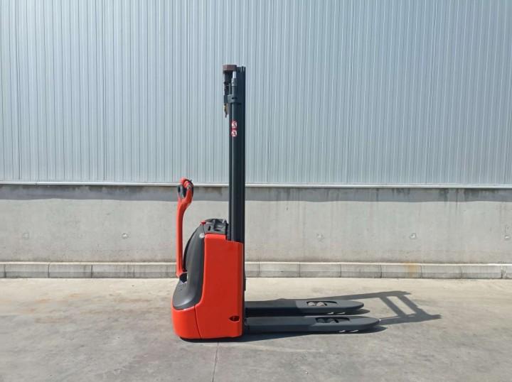 L12 Standart цена €  - 264751996