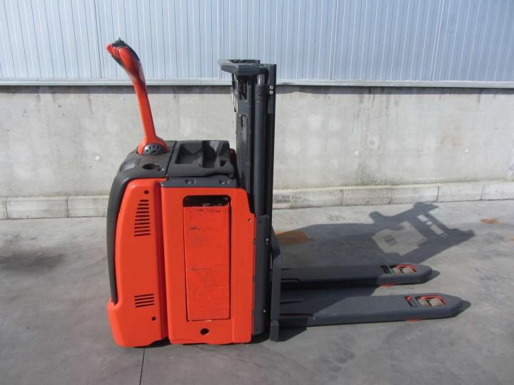 Linde L12LI Standart цена €  - 1591662299