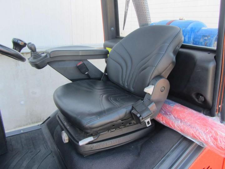 Linde H35T Standart цена € 12,016.00 - 498143090