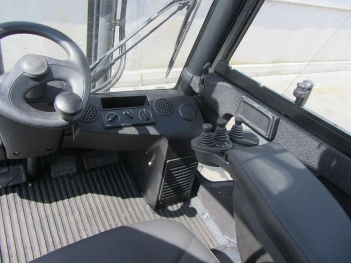 Linde H35D Standart цена € 19,684.00 - 1877708084