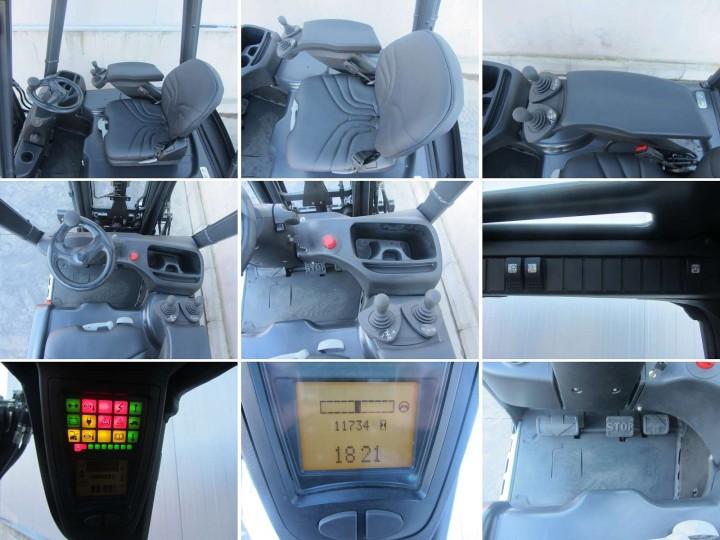 E16C Triplex цена € 14,980.00 - 625278099
