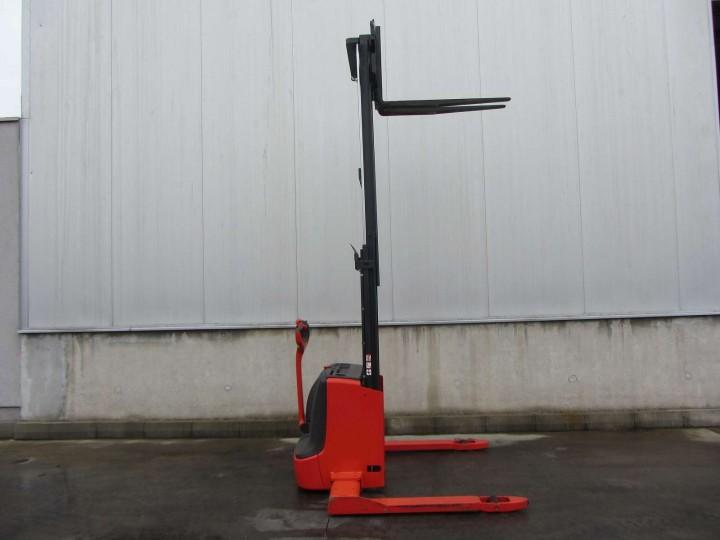 Linde L10AS Duplex цена €  - 917129087