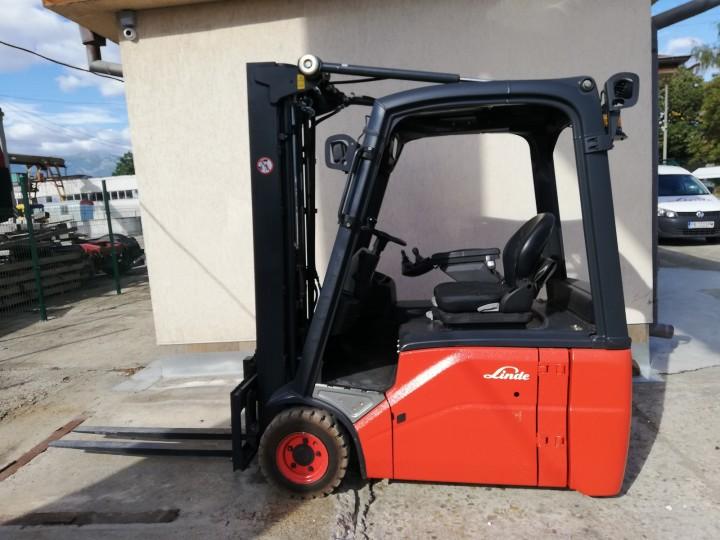 E16  цена € 383.00 - 1276858004