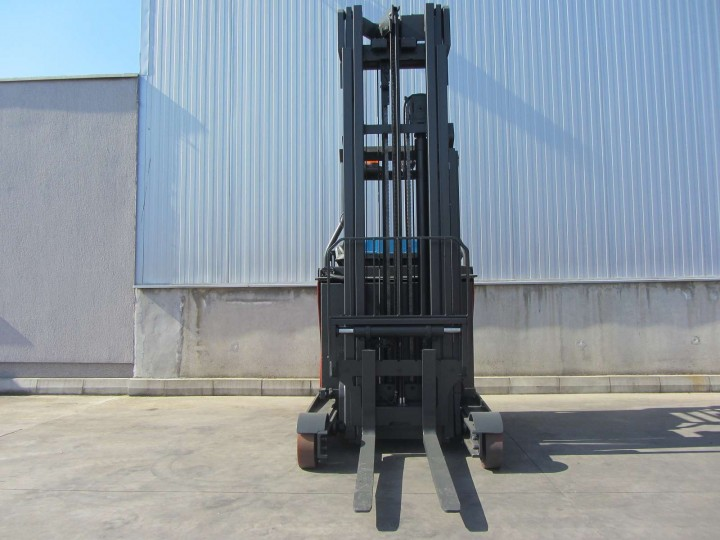 R14N Triplex цена €  - 1697395259