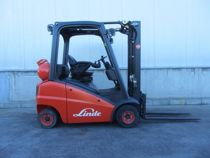 H20T  цена €  - 742824293