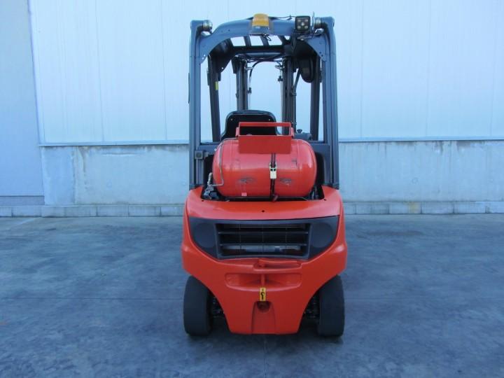 H20T  цена €  - 490547595