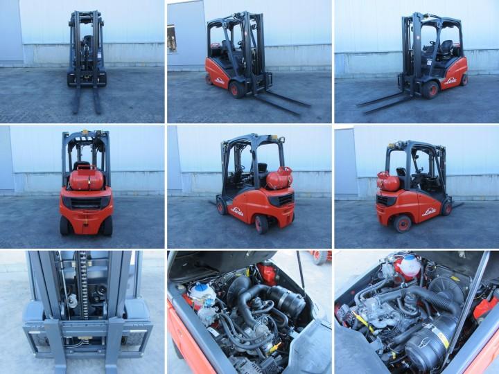 H20T  цена €  - 98168218