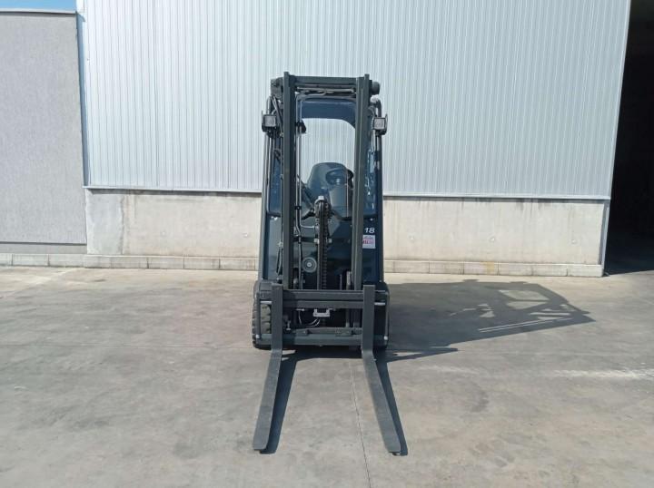 H18T Duplex цена €  - 536846444