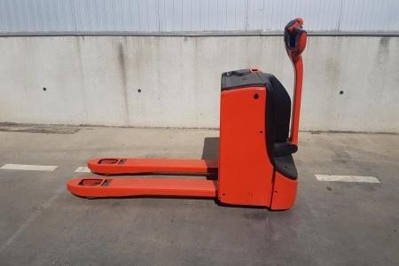 T16  цена € 195.00 - 776515341