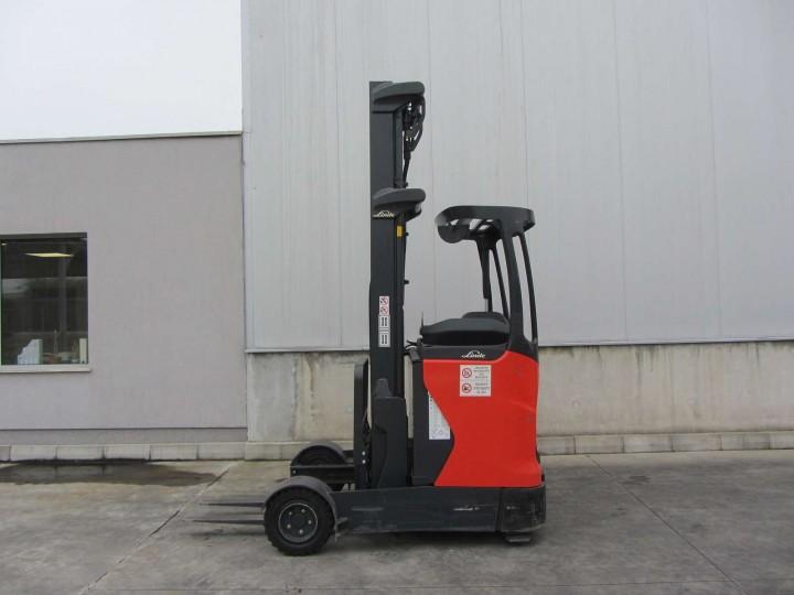 R14G Triplex цена €  - 1184553228